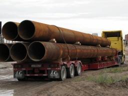 46 tonnes